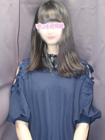 新宿手コキ&オナクラ・手コキ研修塾 木下さとみ