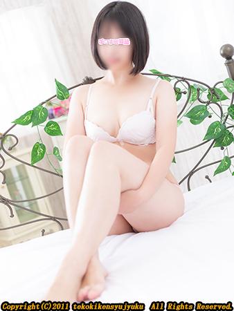 新宿手コキ&オナクラ・手コキ研修塾 一味いつか