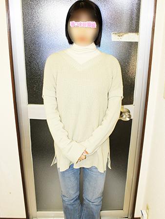 新宿手コキ&オナクラ・手コキ研修塾 田中あおば