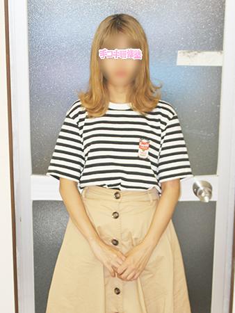 新宿手コキ&オナクラ・手コキ研修塾 高梨あやも