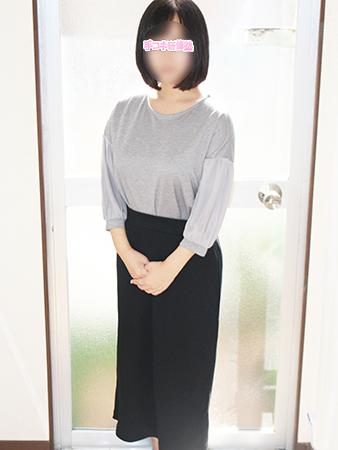 新宿手コキ&オナクラ・手コキ研修塾 木島つくも