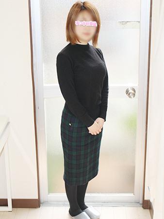 新宿手コキ&オナクラ・手コキ研修塾 柳にこ