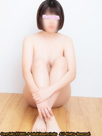 新宿手コキ&オナクラ・手コキ研修塾 日南こと