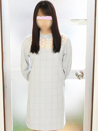 新宿手コキ&オナクラ・手コキ研修塾 黒咲ゆりあ