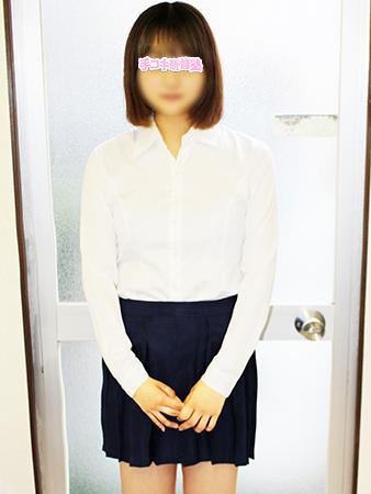新宿手コキ&オナクラ・手コキ研修塾 綾波かおる