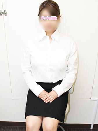 新宿 手コキ-オナクラ 一宅らら