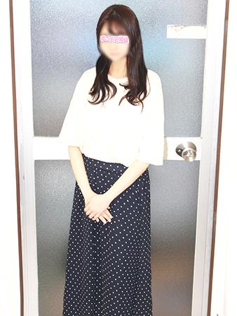 新宿手コキ&オナクラ・手コキ研修塾 有村なごみ