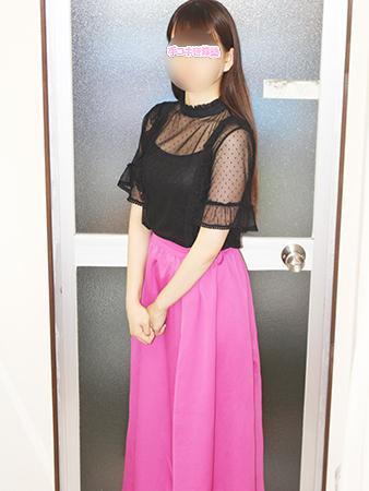 新宿手コキ&オナクラ・手コキ研修塾 宮本ゆあ
