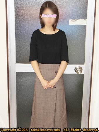 新宿手コキ&オナクラ・手コキ研修塾 新田いお