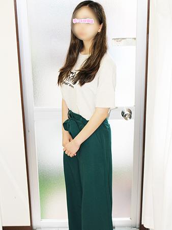 新宿手コキ&オナクラ・手コキ研修塾 ROLA(ローラ)