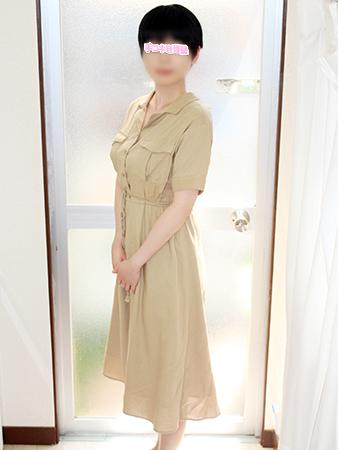 新宿手コキ&オナクラ・手コキ研修塾 松山りほ