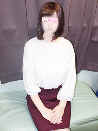 新宿手コキ&オナクラ・手コキ研修塾 木下ちなつ