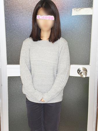 新宿手コキ&オナクラ・手コキ研修塾 椎名そら