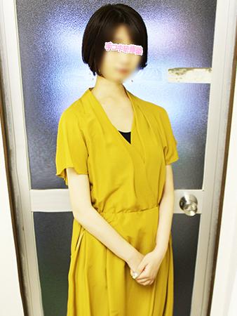 新宿手コキ&オナクラ・手コキ研修塾 小野らら