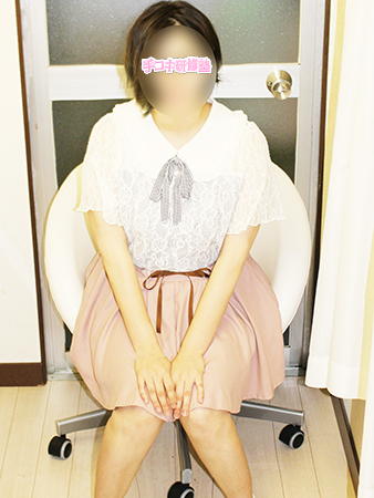 新宿手コキ&オナクラ・手コキ研修塾 月野つかさ