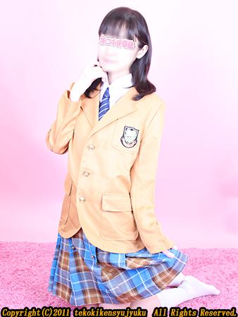 新宿手コキ&オナクラ・手コキ研修塾 野宮かな