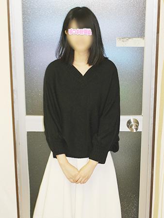 新宿手コキ&オナクラ・手コキ研修塾 淀川ひなあ