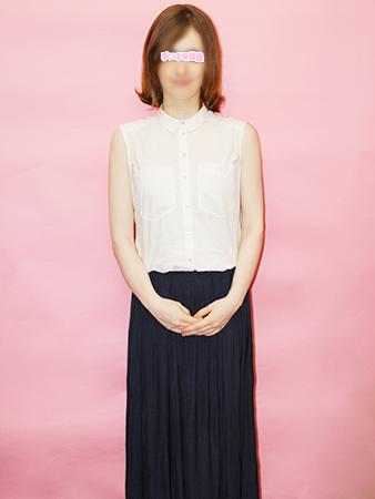 新宿手コキ&オナクラ・手コキ研修塾 丸井まる
