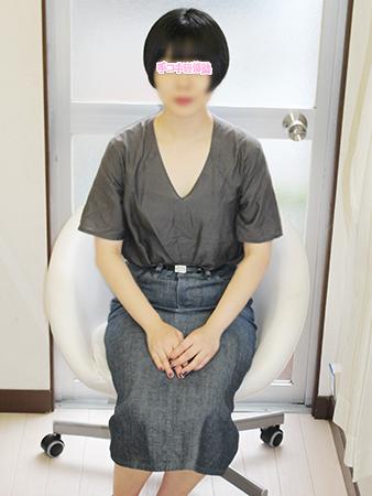 新宿手コキ&オナクラ・手コキ研修塾 吉岡ふゆか