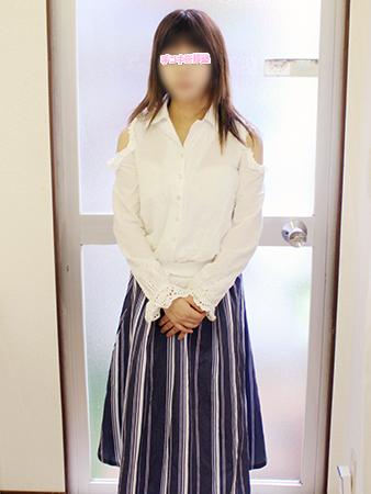 新宿手コキ&オナクラ・手コキ研修塾 一ノ瀬みさ