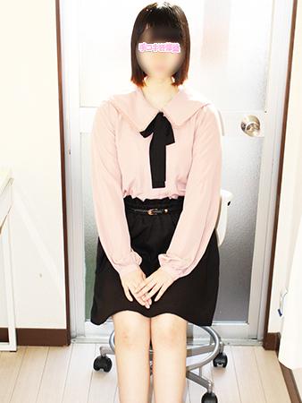 新宿手コキ&オナクラ・手コキ研修塾 柊はる