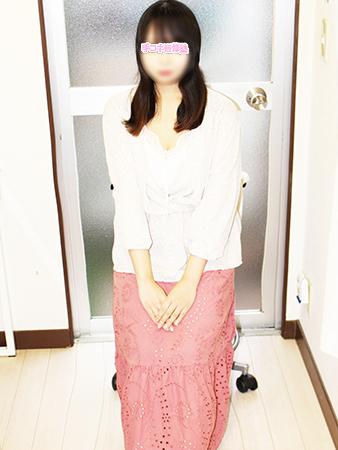 新宿手コキ&オナクラ・手コキ研修塾 西野ゆな