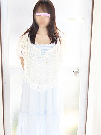 新宿手コキ&オナクラ・手コキ研修塾 中村みなみ
