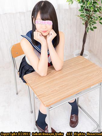 新宿手コキ&オナクラ・手コキ研修塾 山本ゆい