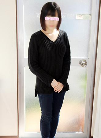 新宿手コキ&オナクラ・手コキ研修塾 来栖あおい