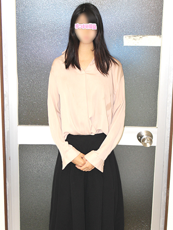 新宿手コキ&オナクラ・手コキ研修塾 佐久間しょうこ