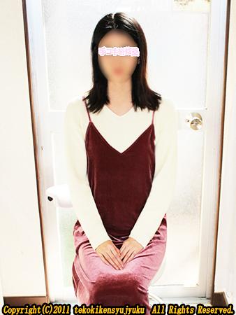 新宿手コキ&オナクラ・手コキ研修塾 大木りり