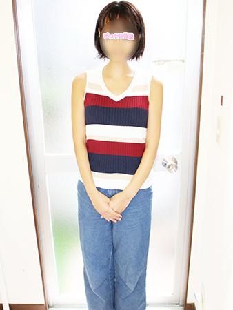新宿手コキ&オナクラ・手コキ研修塾 沖田りさ
