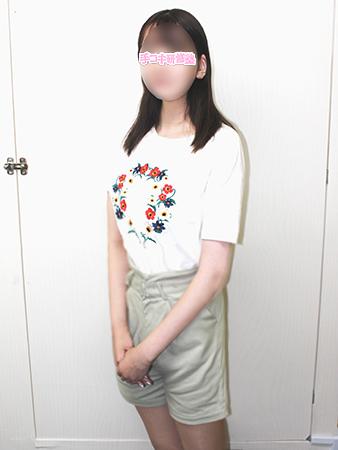 新宿手コキ&オナクラ・手コキ研修塾 山城あまり