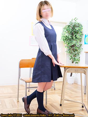 新宿手コキ&オナクラ・手コキ研修塾 中村みゆ