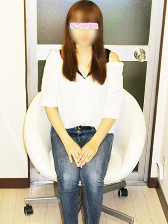 新宿手コキ&オナクラ・手コキ研修塾 神谷らら