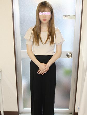 新宿手コキ&オナクラ・手コキ研修塾 河西こよみ