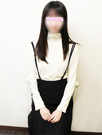 新宿手コキ&オナクラ・手コキ研修塾 柏木まひな
