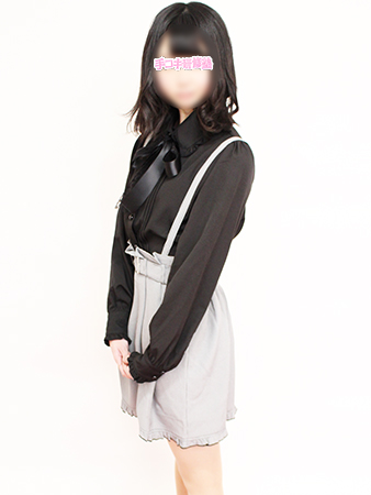新宿手コキ&オナクラ・手コキ研修塾 西野なぎ