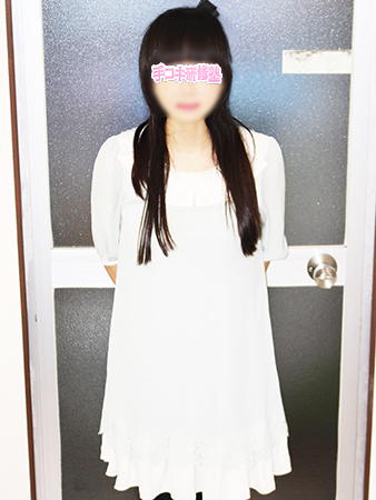 新宿手コキ&オナクラ・手コキ研修塾 青木こはな