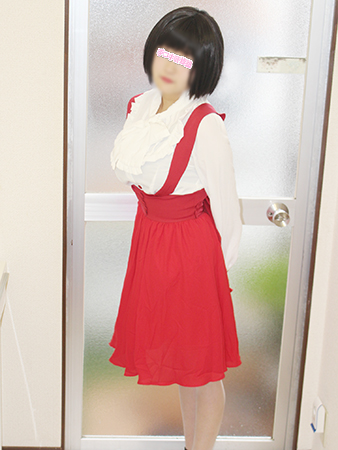 新宿手コキ&オナクラ・手コキ研修塾 山田ちか