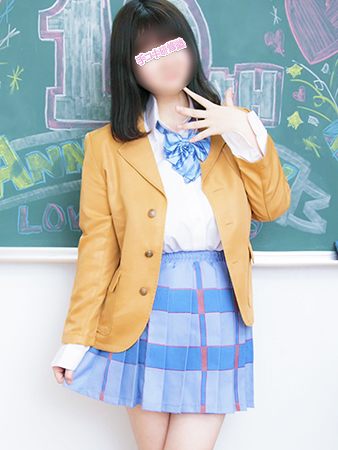 新宿手コキ&オナクラ・手コキ研修塾 浅川ももね