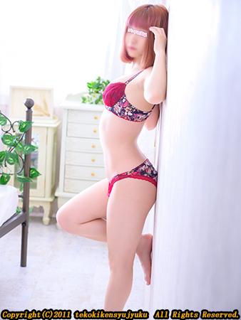 新宿手コキ&オナクラ・手コキ研修塾 亀山あさひ