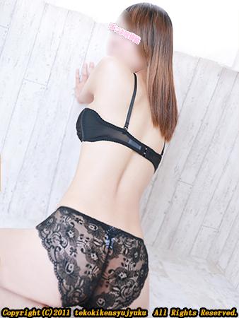 新宿手コキ&オナクラ・手コキ研修塾 森本あや