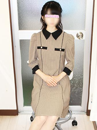 新宿手コキ&オナクラ・手コキ研修塾 赤松あやの