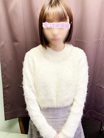 新宿手コキ&オナクラ・手コキ研修塾 小泉ひなた