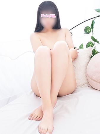 新宿手コキ&オナクラ・手コキ研修塾 安室れな