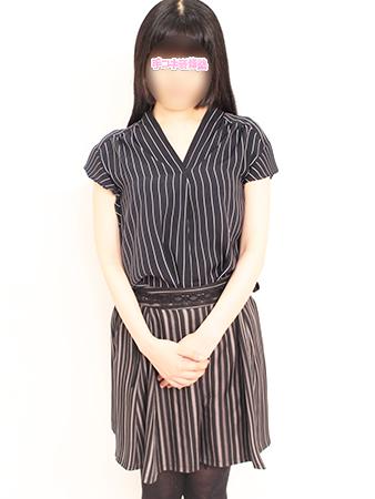 新宿 手コキ-オナクラ 早乙女みくり