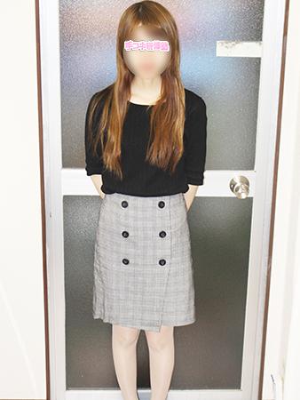 新宿手コキ&オナクラ・手コキ研修塾 川本りな