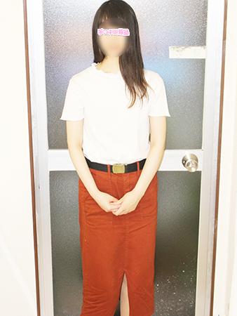 新宿手コキ&オナクラ・手コキ研修塾 石原ななか