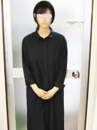 新宿手コキ&オナクラ・手コキ研修塾 愛沢ゆう